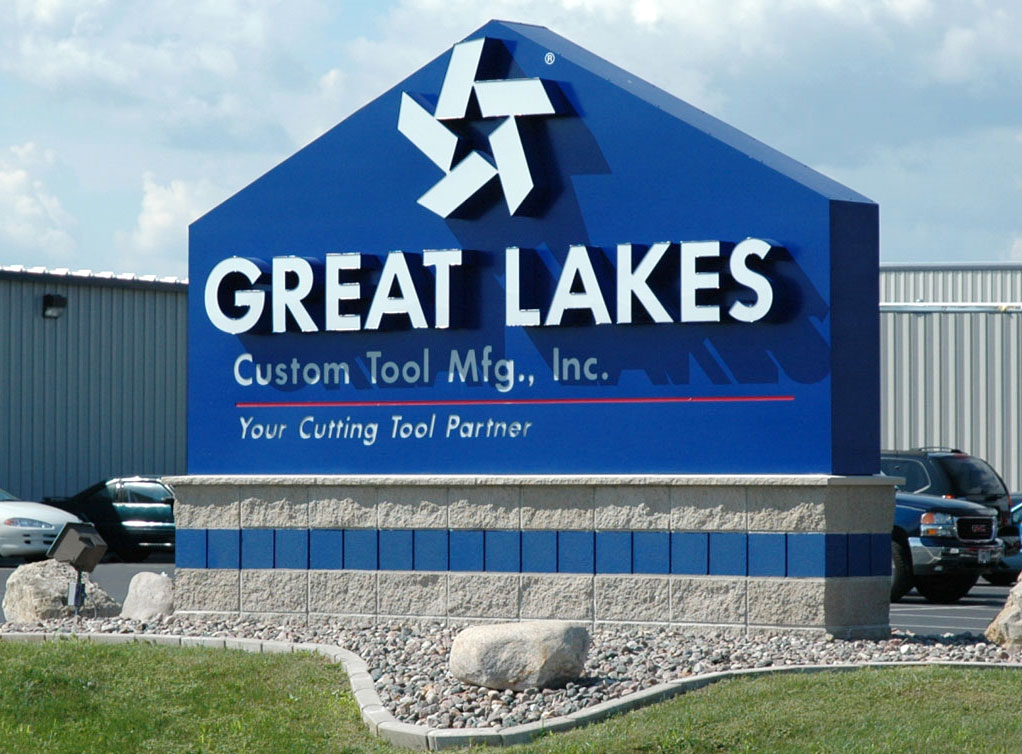 great lakes custom tool photo